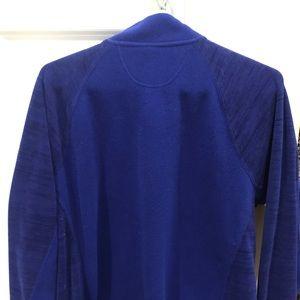 Jackets & Coats - Tek Gear zip sweatshirt.